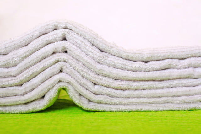 self cleaning towel jp silverbamboo side 2