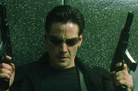 The Matrix 4: Everything we know about the upcoming Matrix sequel