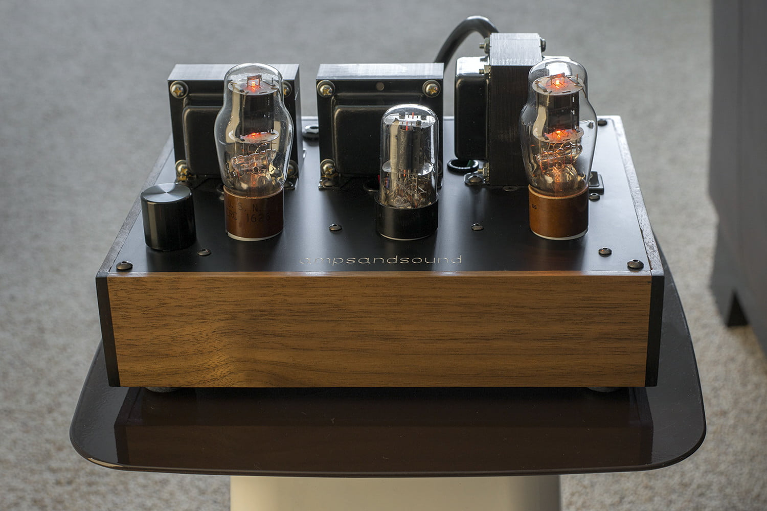 What's a Headphone Amp, and Why Would You Need One