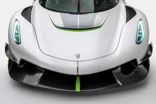 most expensive cars in the world koenigsegg jesko 1011 7