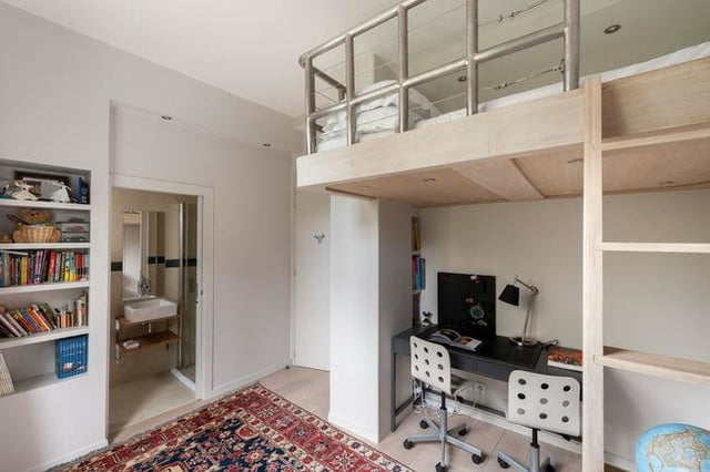10 onefinestay apartments that cost over 1000 a night lan274 take 01 141