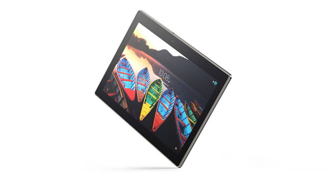 lenovo tab 3 android tablets mwc 2016 tab3 10 business 0002