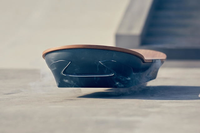 lexus hoverboard news pictures video amazing in motion slide hoeverboard 001 1500x1000