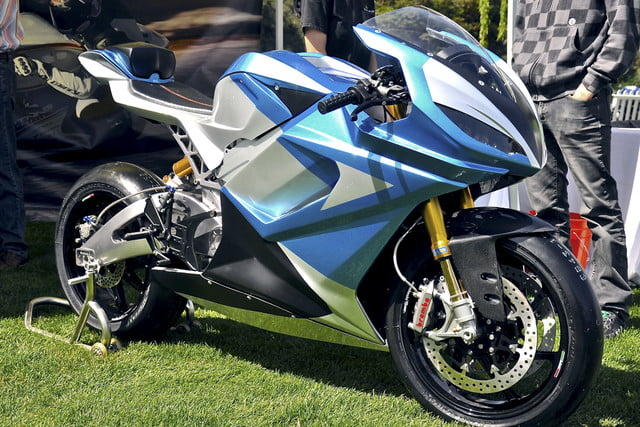 most expensive motorcycles in the world lightning ls 218 234