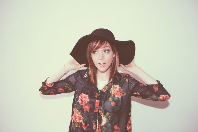 highest paid youtube stars 2015 lindsey stirling