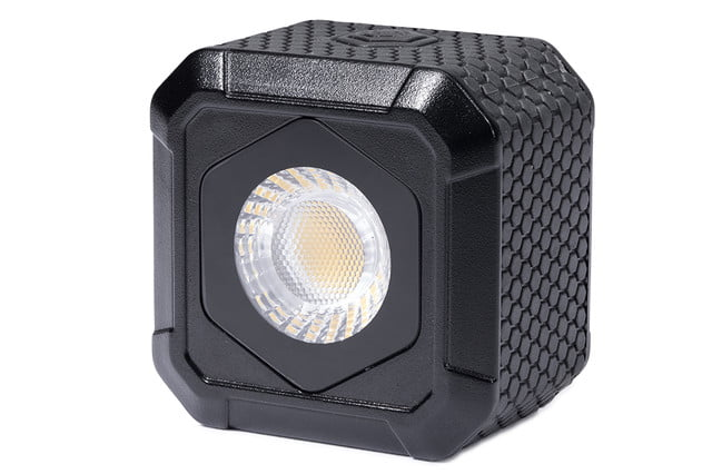 lume cube air unveiled 1