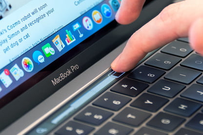 Apple Updates MacBook Pro, Updates and Cuts Price of MacBook