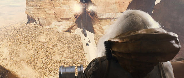 oscars vfx mad max fury road  after 0022