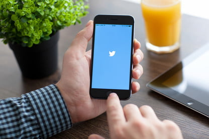 Twitter Now Lets You Share Videos in Direct Messages