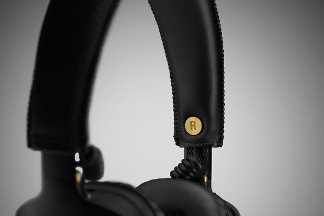 marshall mid bluetooth on ear headphones 4