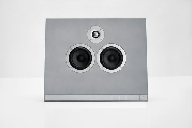 master and dynamic ma770 wireless speaker 3