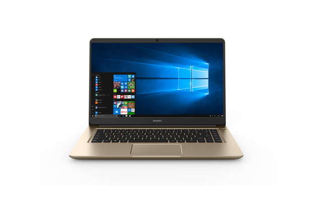 huawei releases pricing availability matebook x d e gold 20170411 1