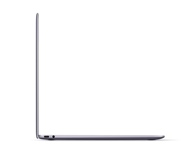 huawei releases pricing availability matebook x d e grey 20170412  10
