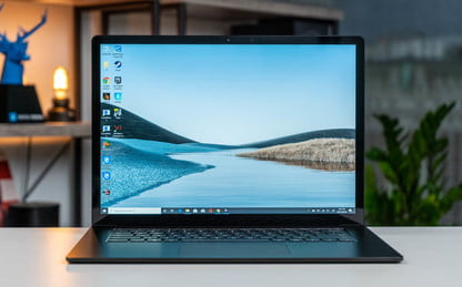 Dell Xps 13 Microsoft Surface Laptop 3 Receive Rare Discount For Father S Day Digital Trends