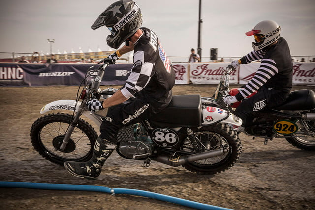roland sands moto beach classic 2019 prevails with sound surf and hooligan races 132  1