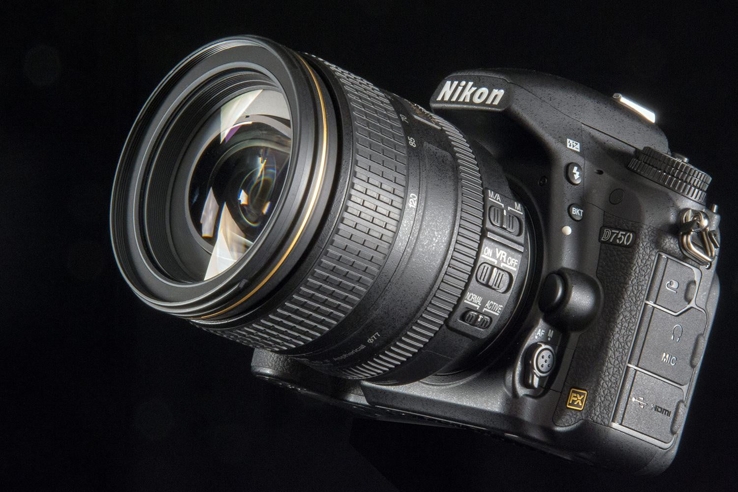The Best DSLR Cameras for Beginners | From Budget to Full