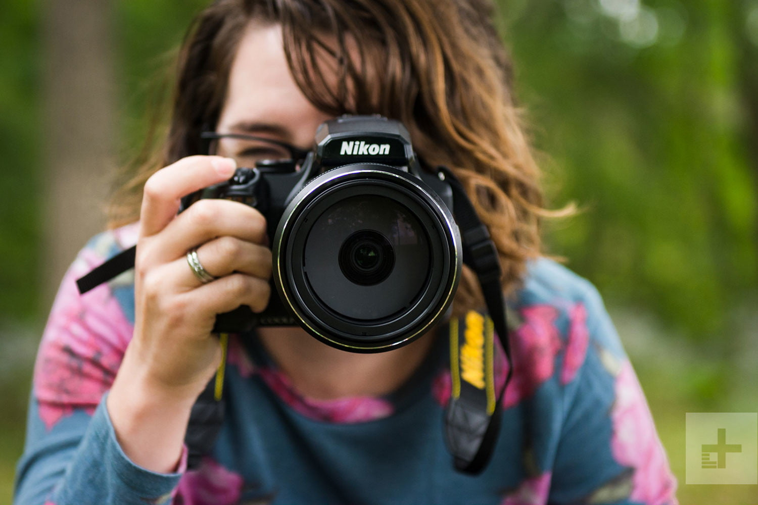 The Best Travel Cameras for 2019, From Point-and-Shoot to