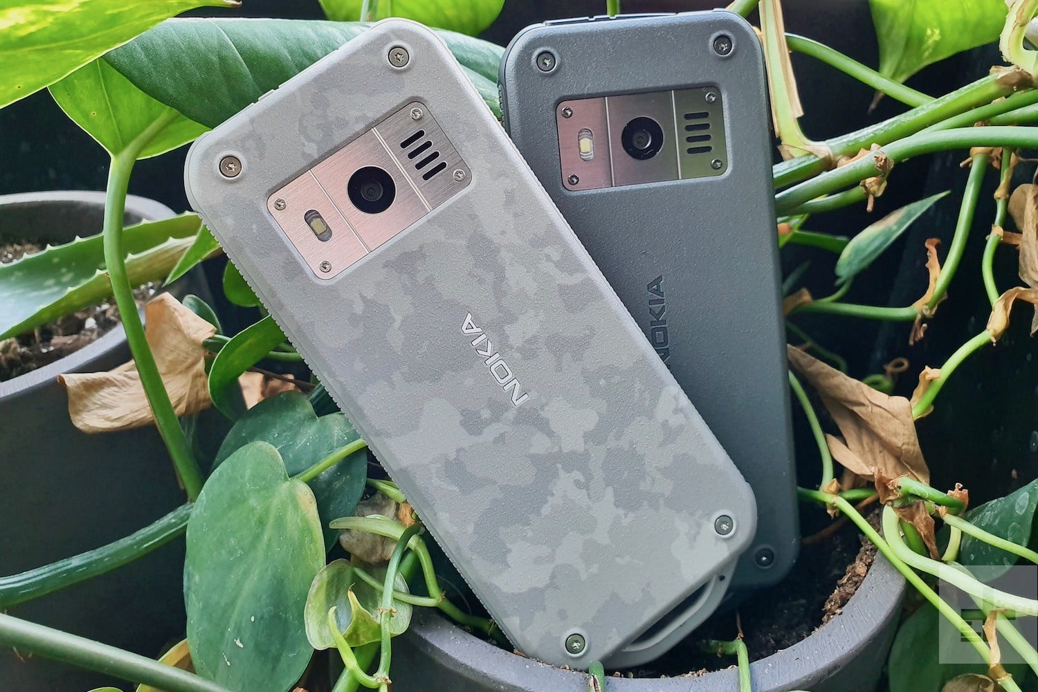 Quirky and Cheap: No Wonder HMD Sells So Many Nokia Feature