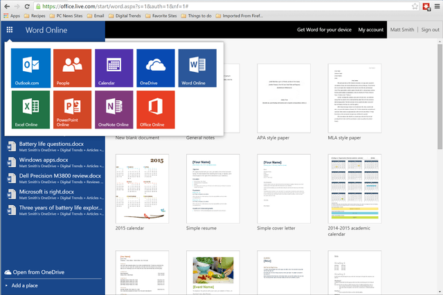 sorry apple microsoft is right windows best for productivity officelive
