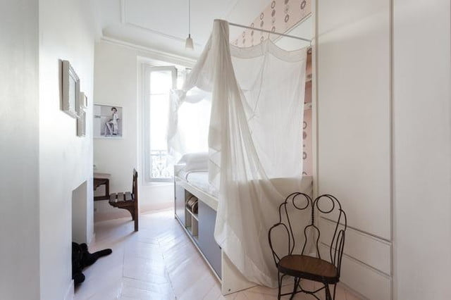 10 onefinestay apartments that cost over 1000 a night rue r  aumur 327