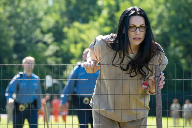 orange is the new black season 4 photos 5