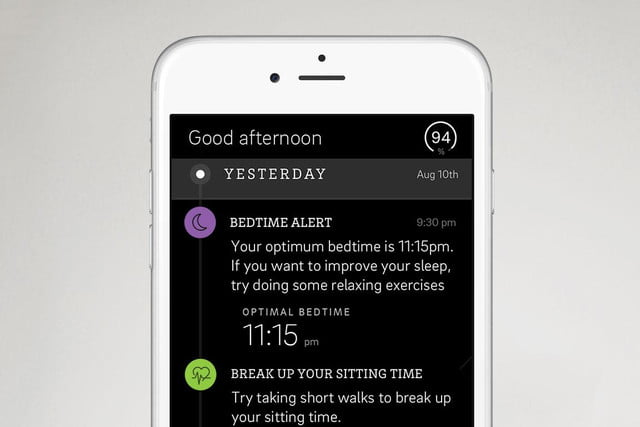 oura sleep tracking ring kickstarter news ui 1024x768 2