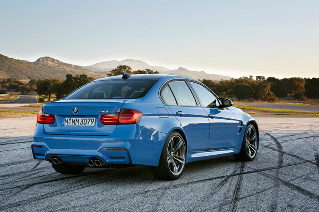 king back inline six bmw debuts new m3 m4 p90140408 highres
