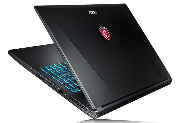 msis new gs40 phantom is a super powered 14 inch gaming laptop 04