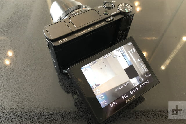 sony rx100 vi announced photo jun 05  10 52 am