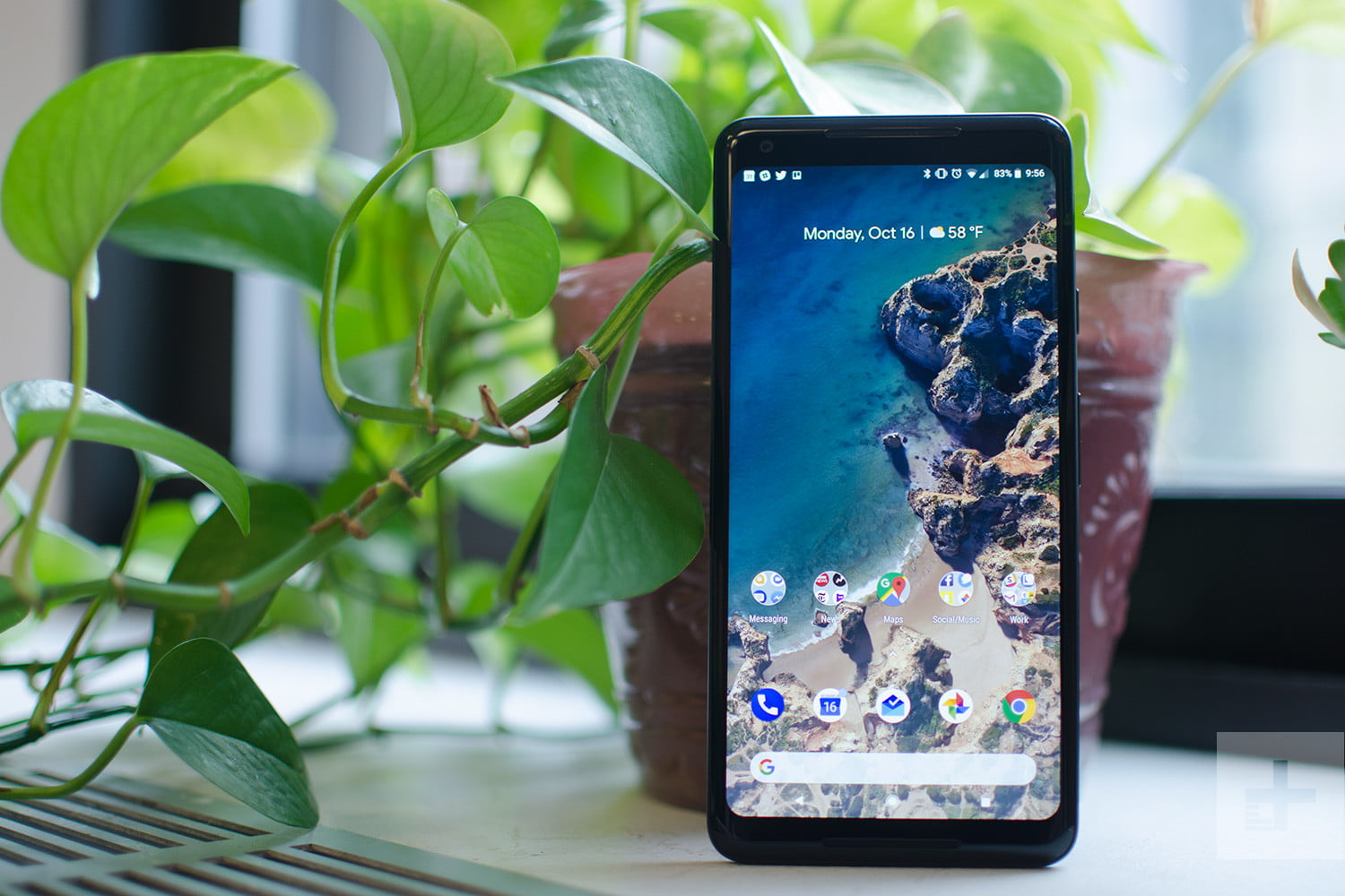Find Out When Your Phone is Getting Android 9 0 Pie