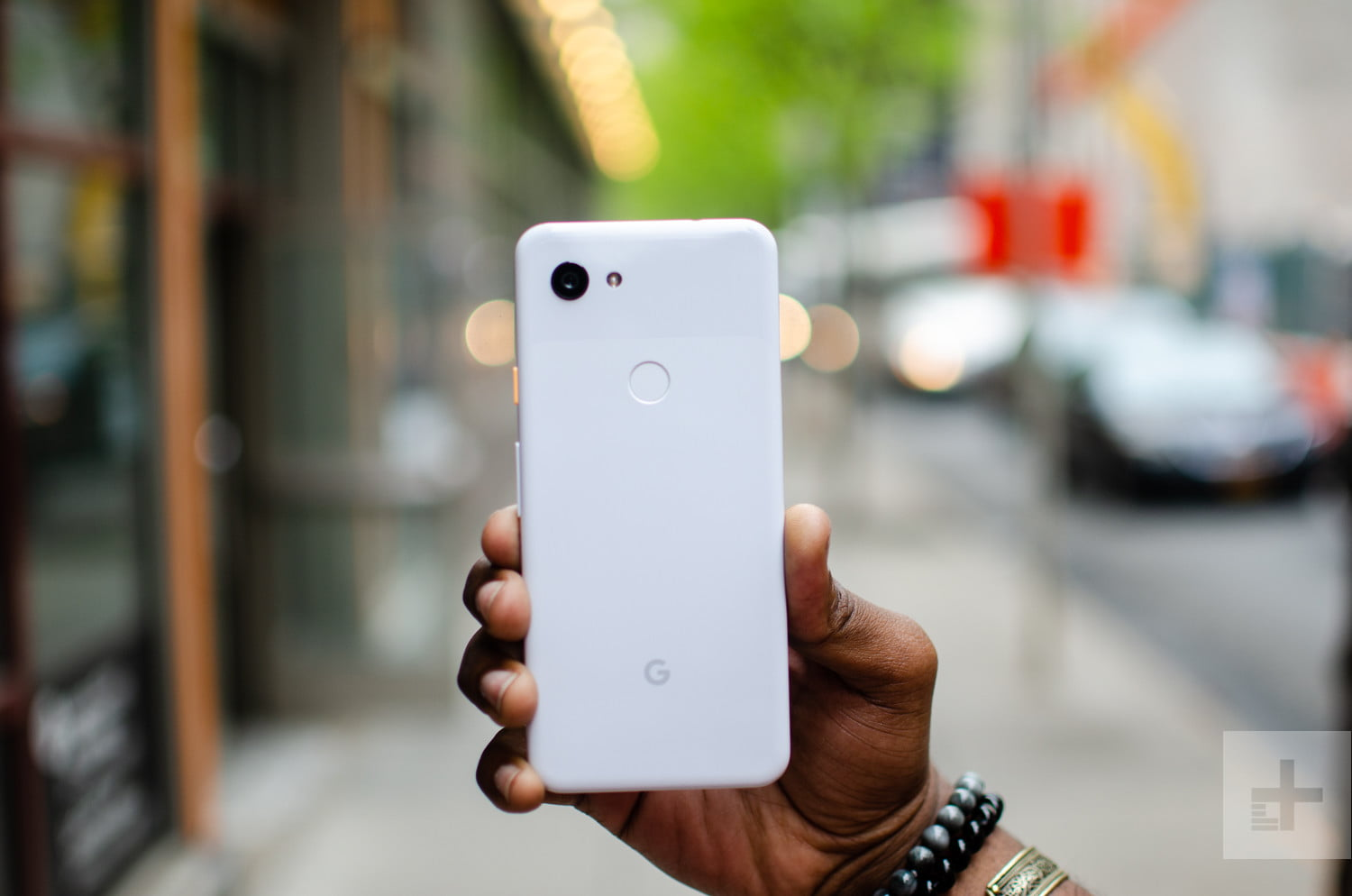 After The Pixel 3a, Google Needs To Step Up Its Hardware