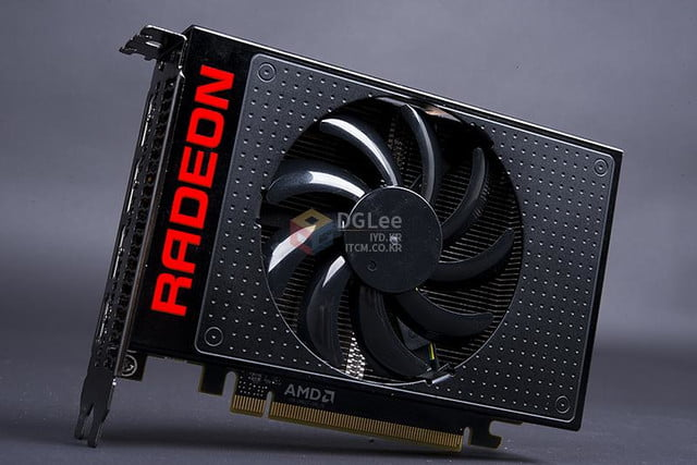 at long last the amd radeon r9 nano is ready for its close up r9nanodglee 3