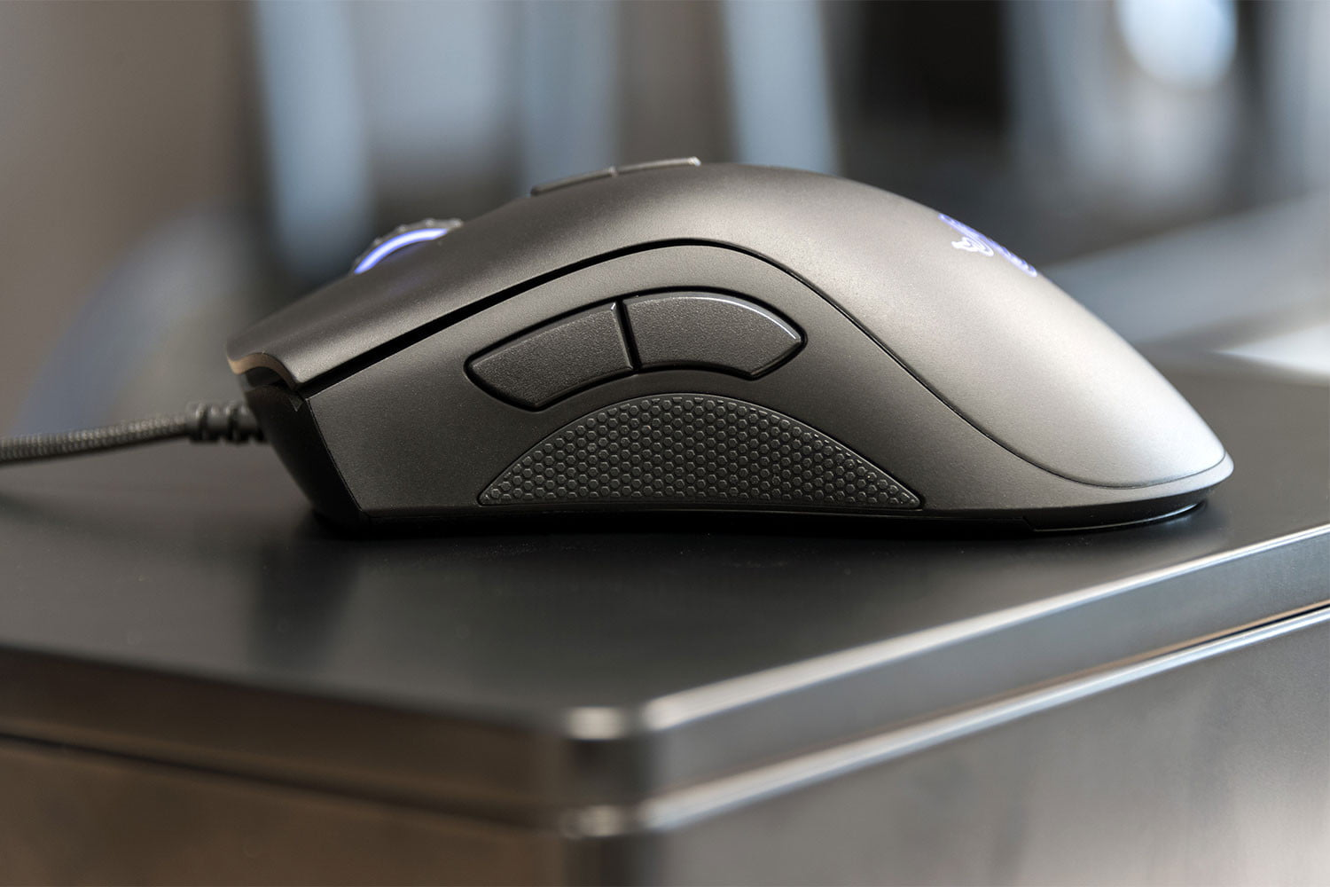 The Best Gaming Mouse of 2019   Digital Trends