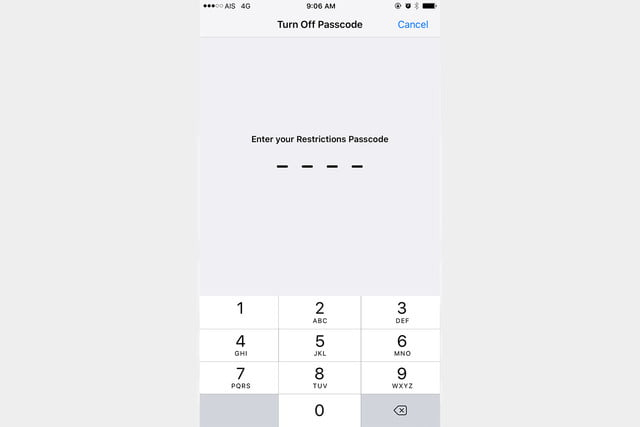 Report a Problem To Get a Refund From The Apple App Store or