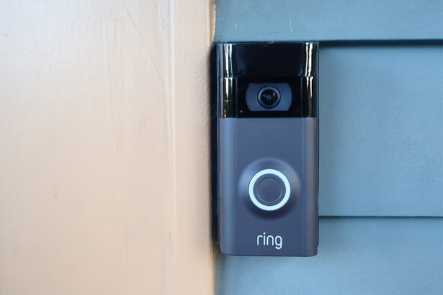 right smart lighting impressions ring review 4