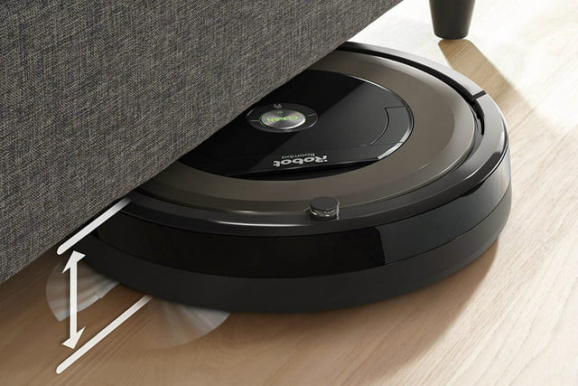 best irobot roomba deals for summer 890 3