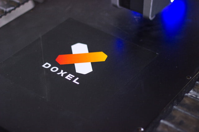 doxel construction monitoring robots rover 04