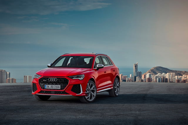 2020 audi rs q3 sportback keep five cylinder engine rsq3 000003
