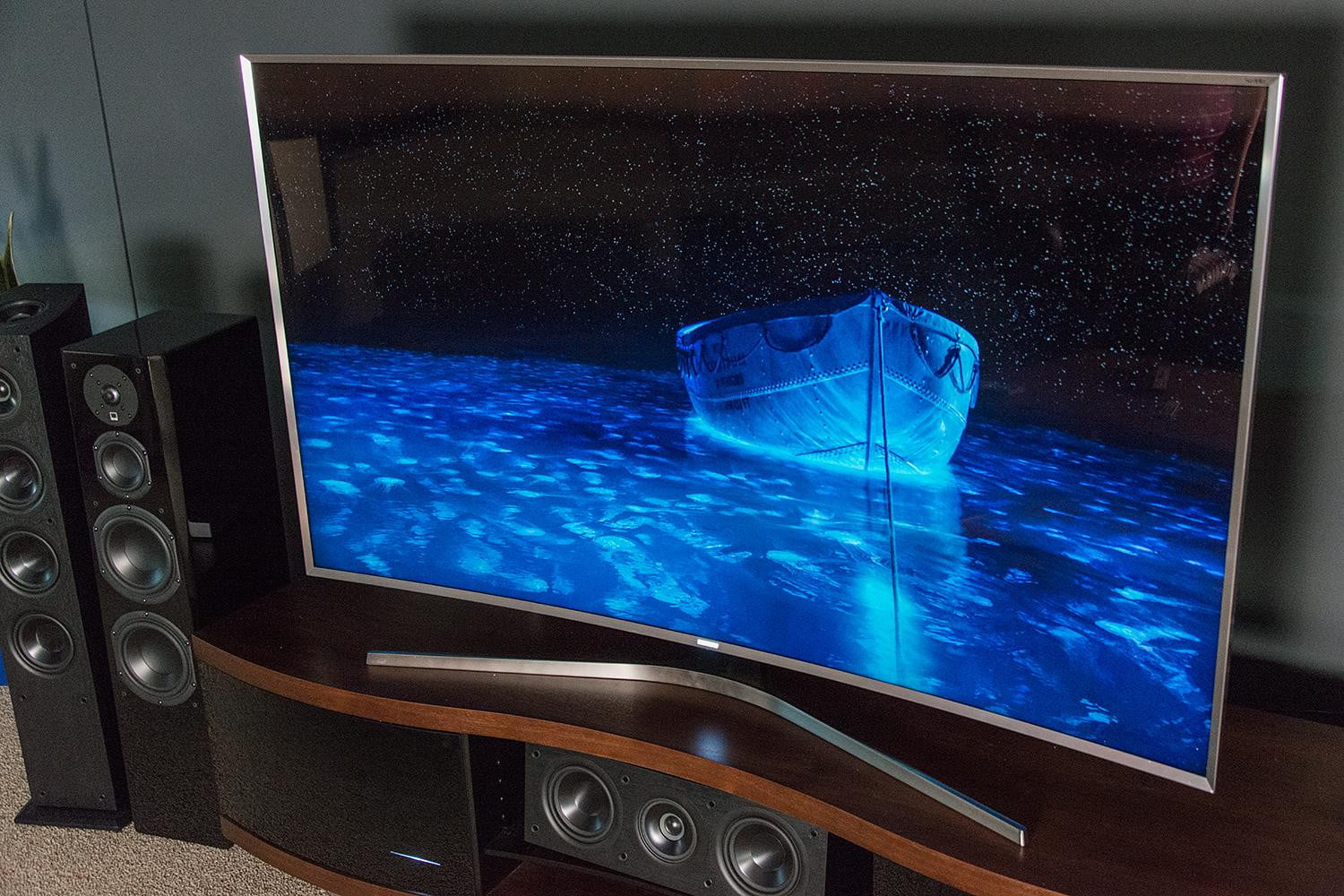 What is 4K? Everything You Need to Know About 4K Ultra HD