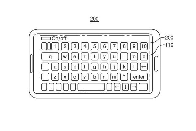samsung force touch patent keyboard 02b