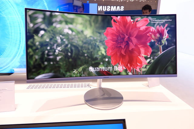 samsung gaming monitors ifa 2016 samsungcf791 04