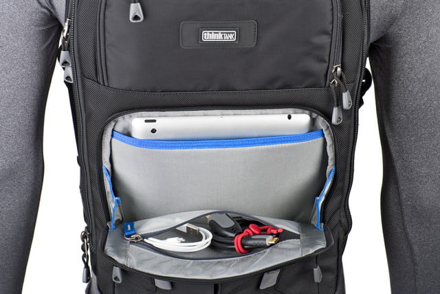 thinktank camera backpack bag naked 2 update shapeshifter 15 v2 1920w web 0004 shapeshifter15 tablet pocket dsc 8159 edit