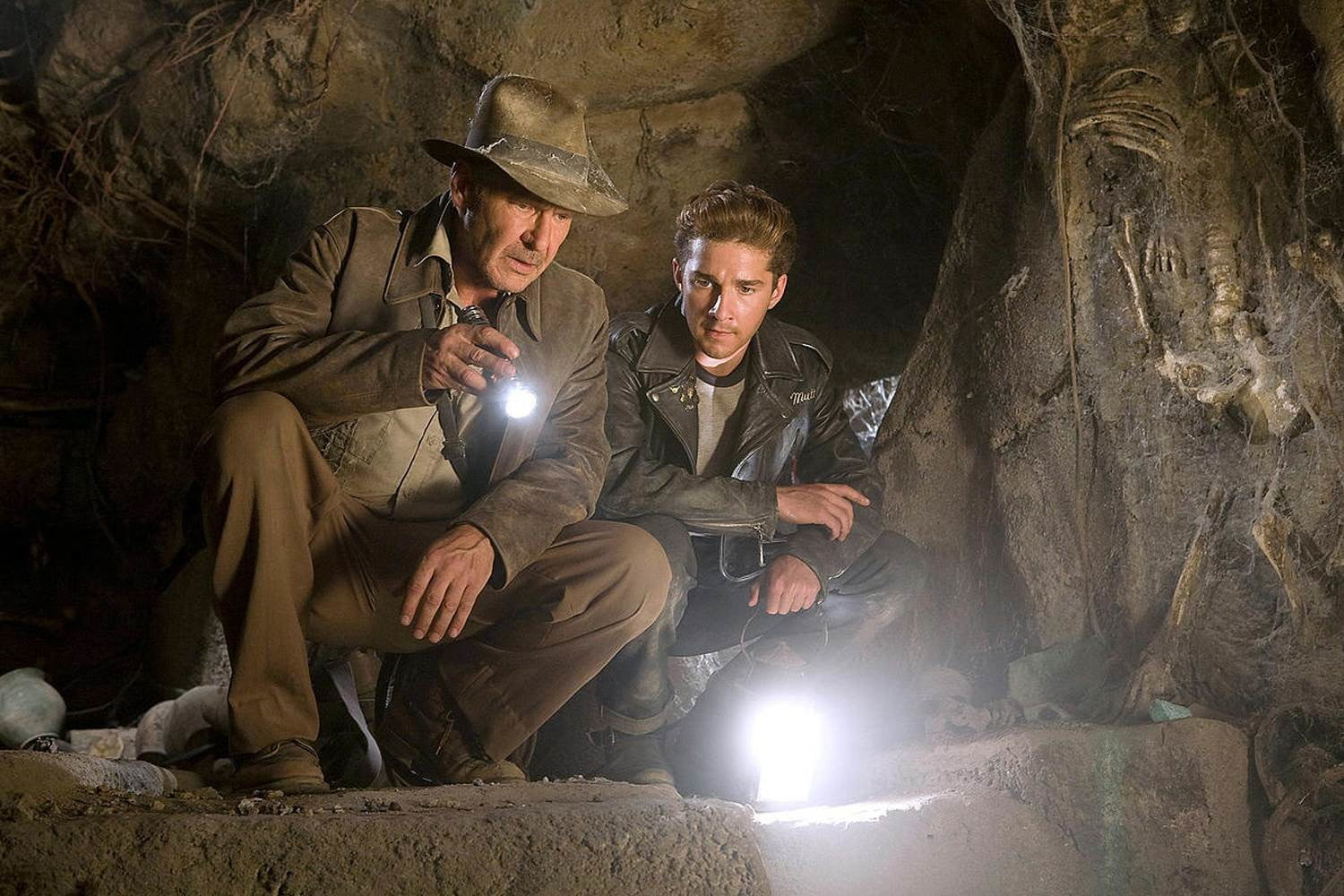 Indiana Jones 5: Everything We Know So Far About Indy's