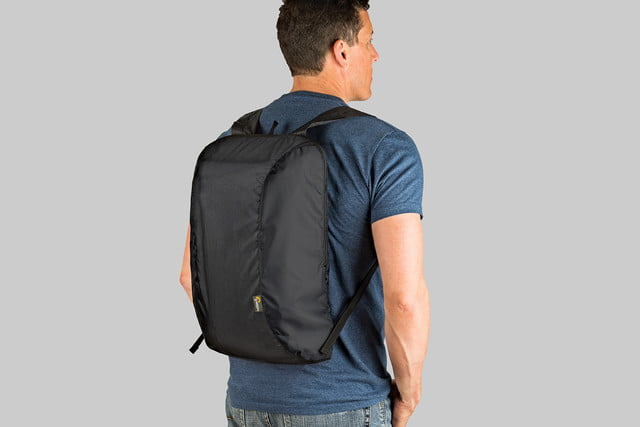 lowepro sleevepack 13 announced 15 onback rgb
