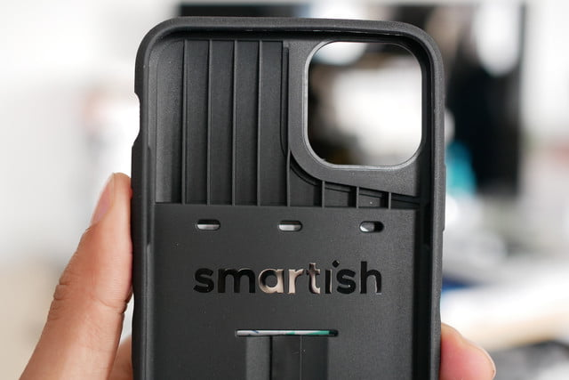 best iphone 11 pro cases smartish wallet slayer 3