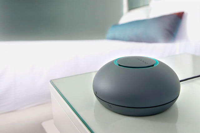 awesome tech you cant buy yet sept 13 2015 snooz  a better white noise generator