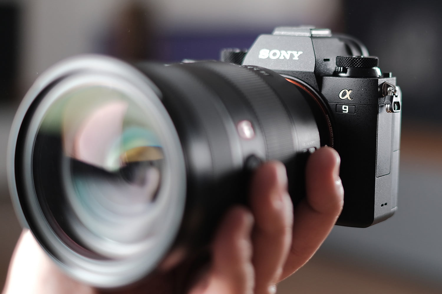 What is a Full-Frame Camera, and Do You Really Need One?   Digital