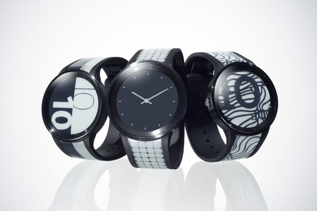 fes watch u e ink band sony 003