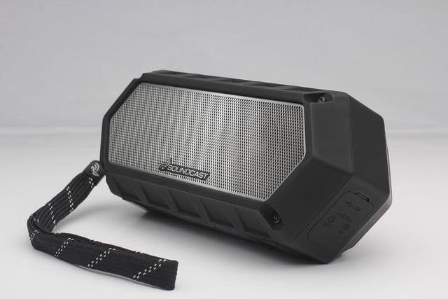 soundcast vg 1 waterproof bluetooth speaker announced 4