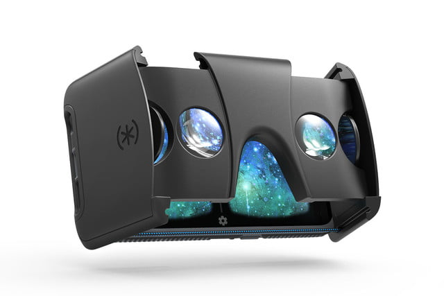 speck pocket vr viewer pocketvr 2